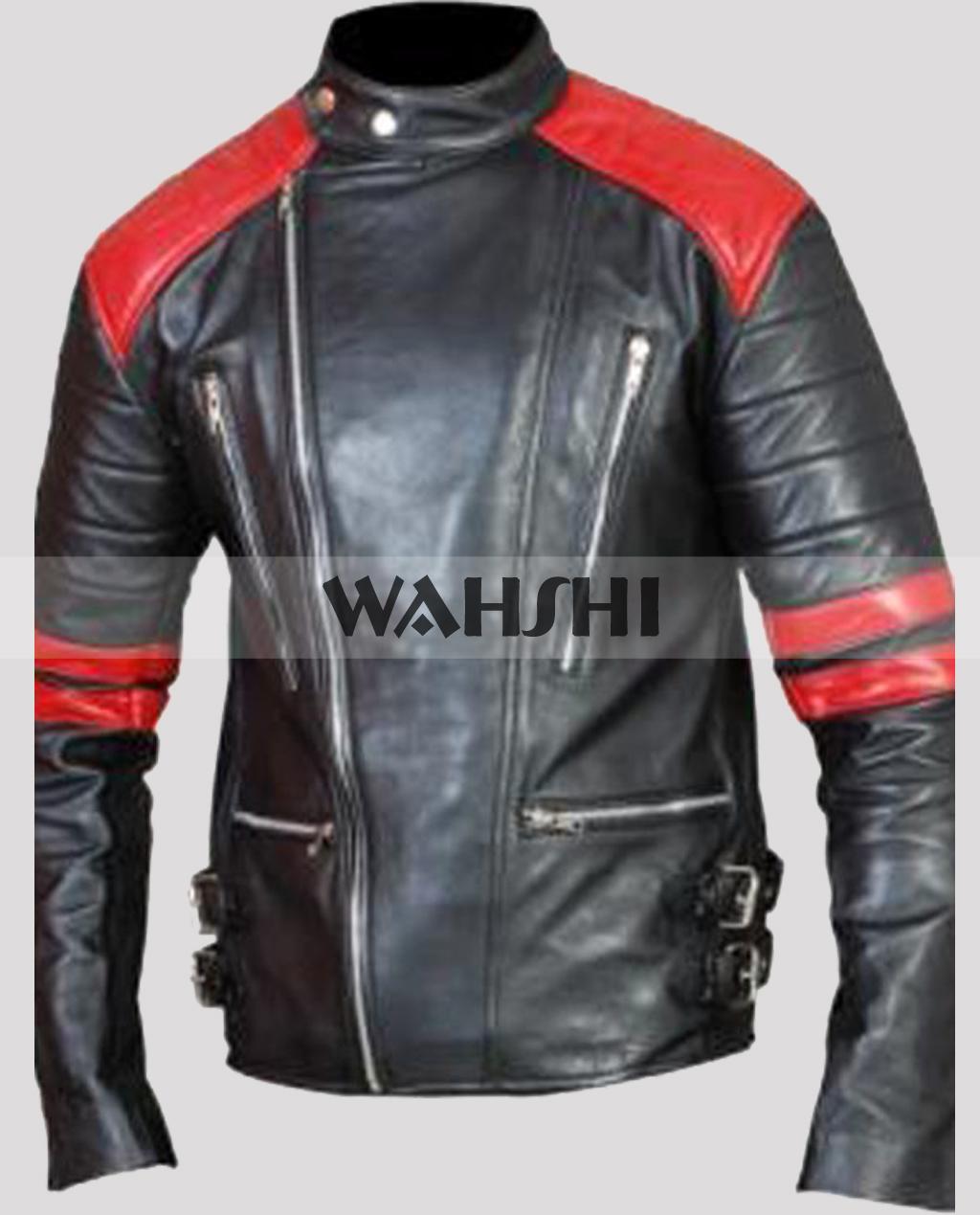 Brando-Motorcylist-Men-Jacket