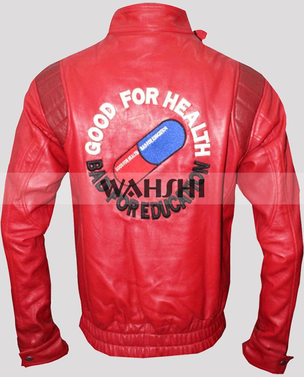 akira-capsule-cosplay-red-jacket