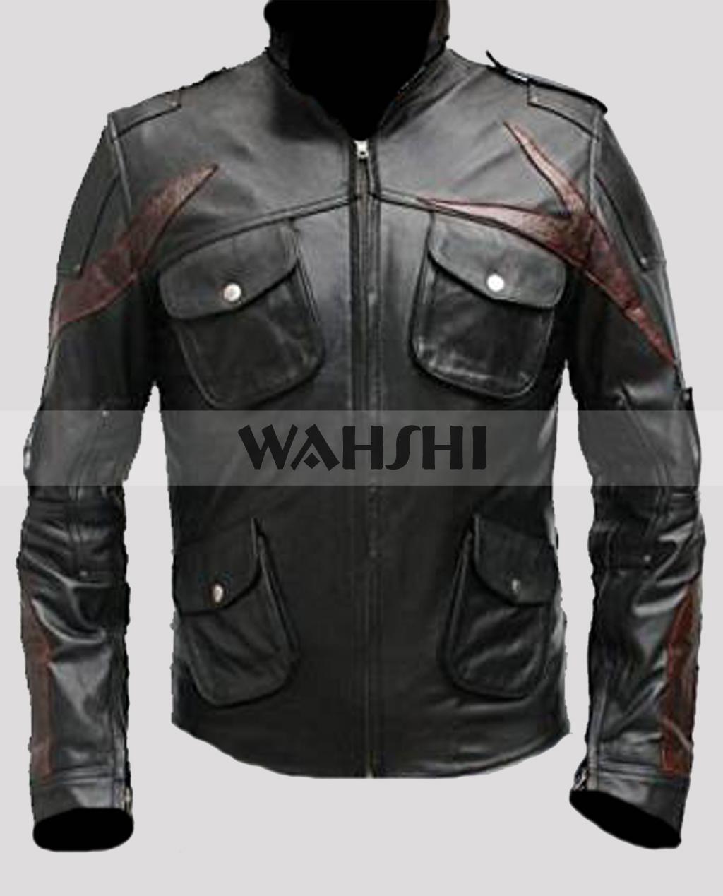 alex-mercer-james-heller-leather-jacket