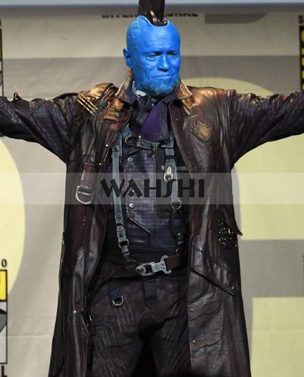GOTG-vol-2-yondu-coat