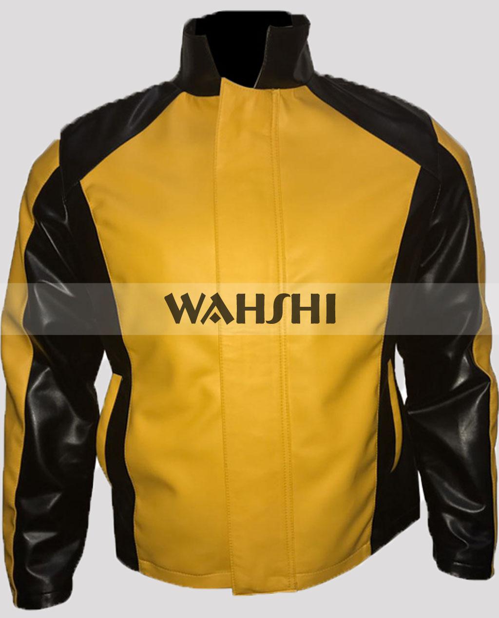 Infamous-cole-macgrath-costume