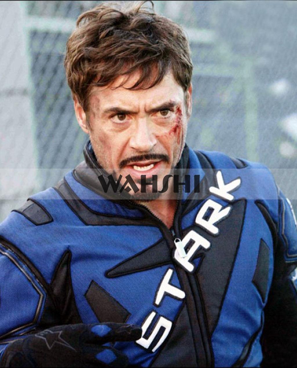 Iron-man-2-robert-downey-costume