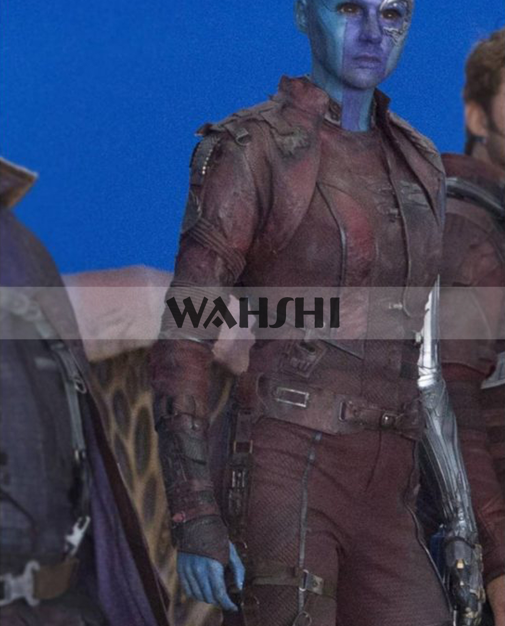 Nebula-gotg-2-ladies-jacket