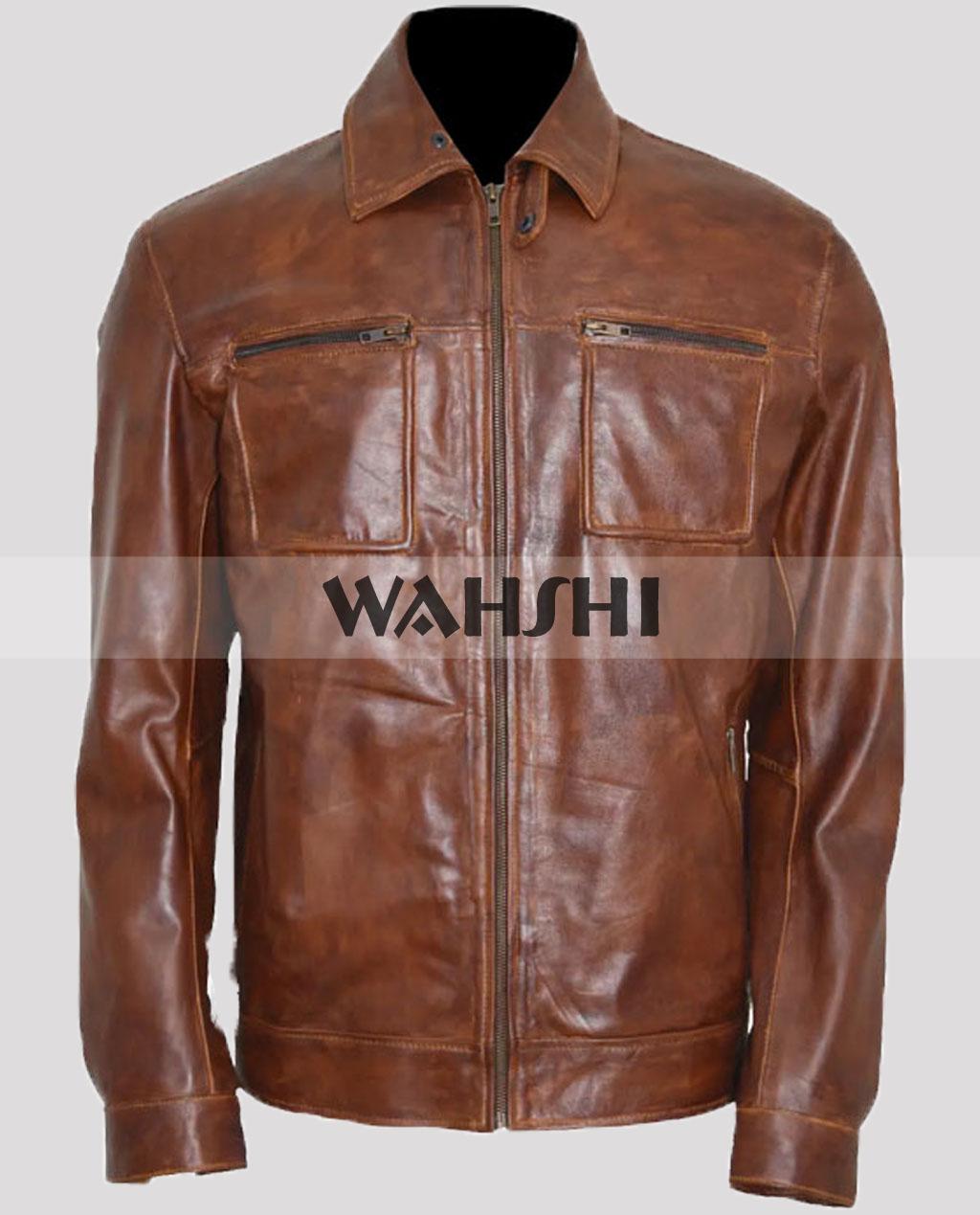 arrow-s4-john-diggle-jacket