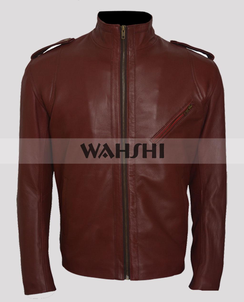 ash-vs-evil-dead-costume-leather