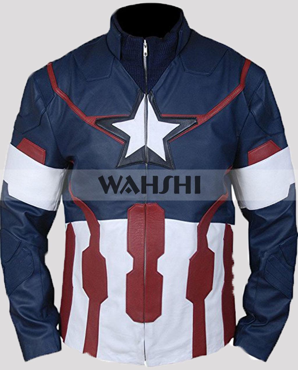 avengers-age-of-ultron-jacket