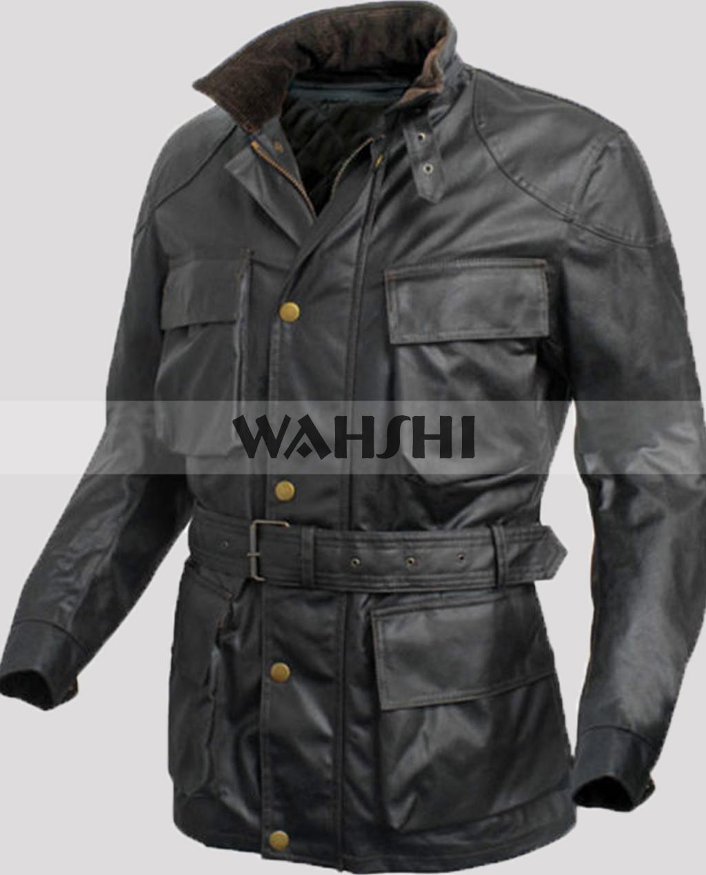 bane-black-coat-jacket