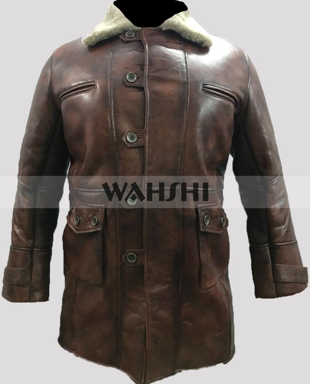 bane-brown-dark-knight-rises-coat