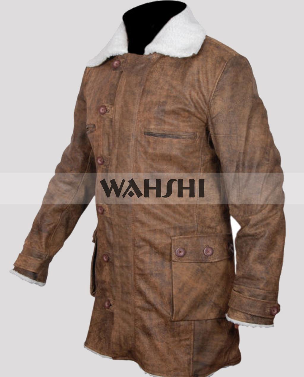 bane-tom-hardy-jacket