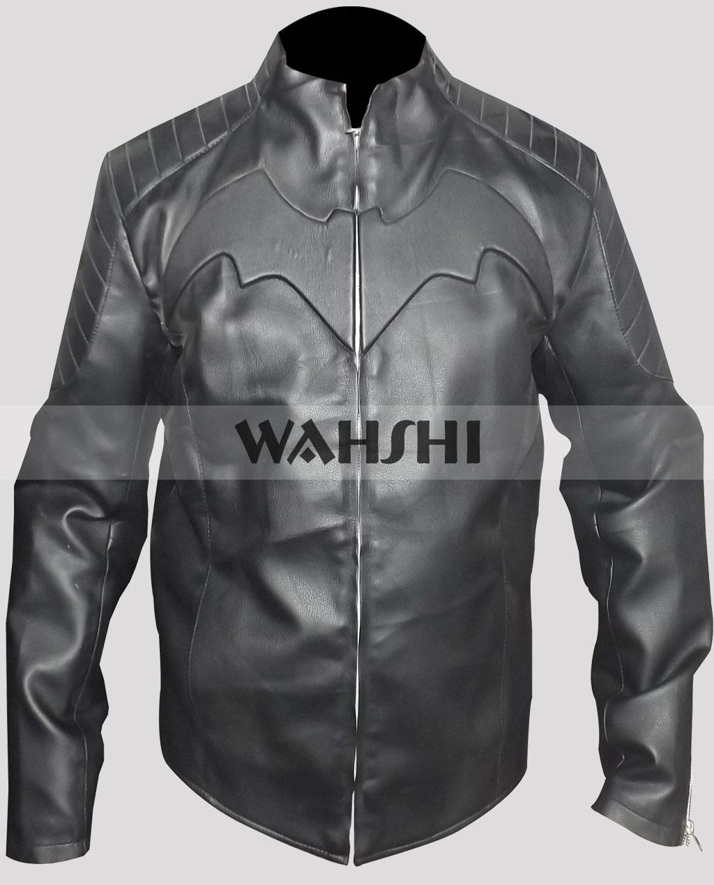 bikers-batman-begins-leather-jacket