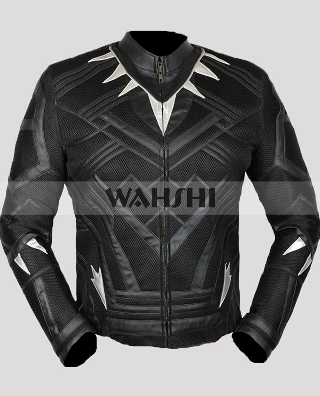 black-panther-infinity-war-costume