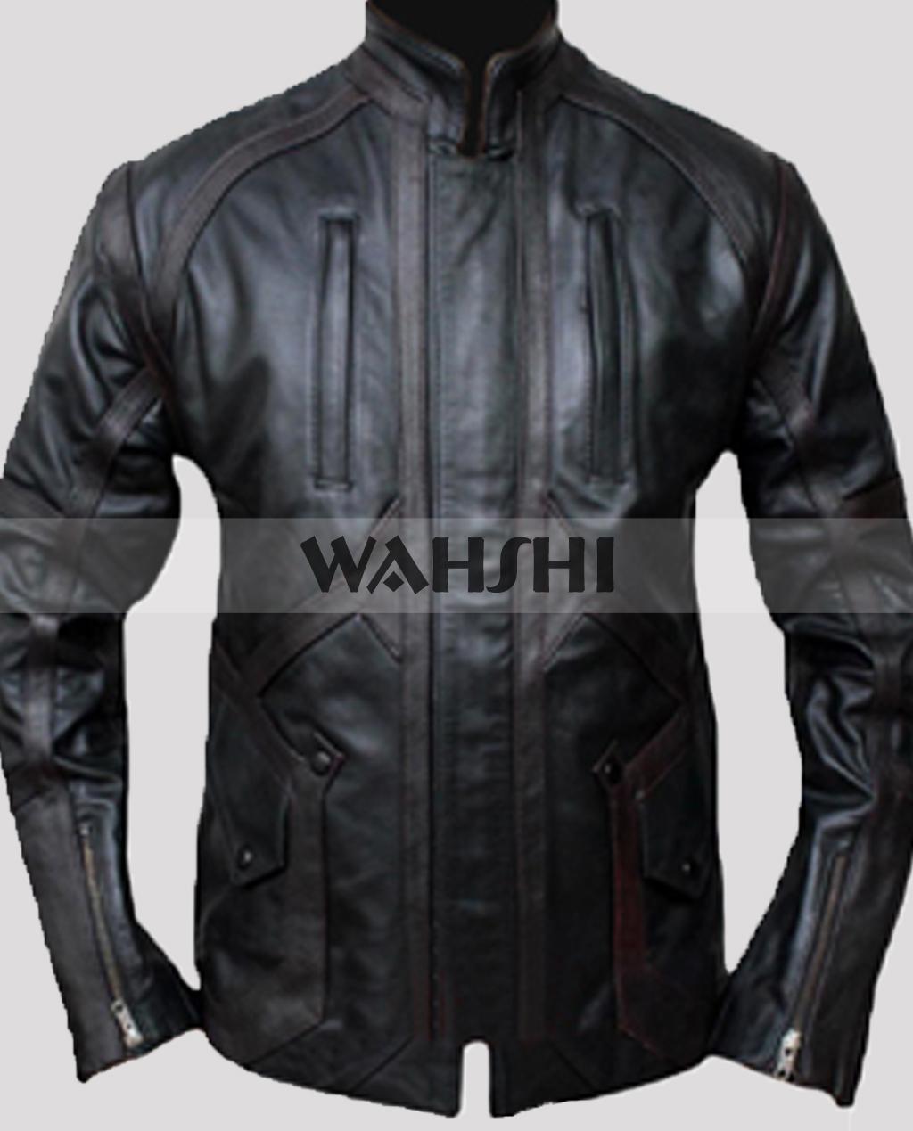 bucky-barnes-winter-soldier-jacket