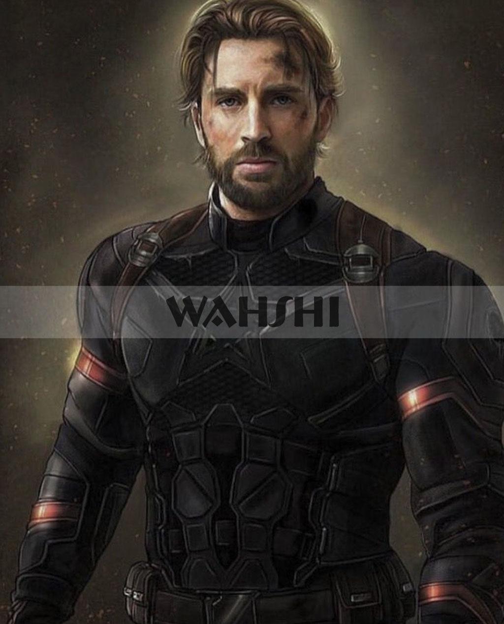 captain-america-avengers-infinity-war-jacket