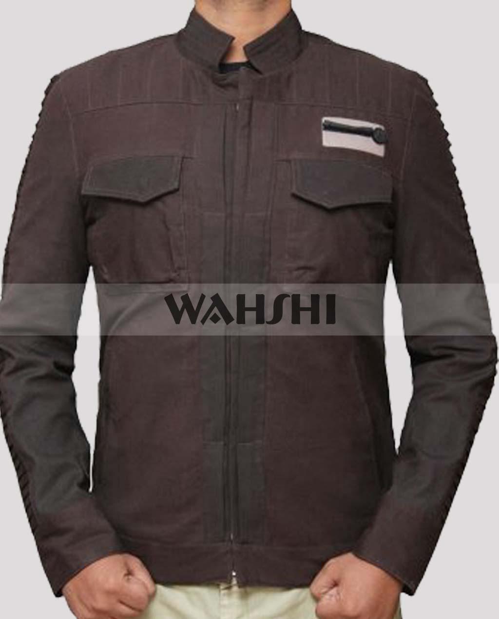 captain-cassian-star-wars-jacket