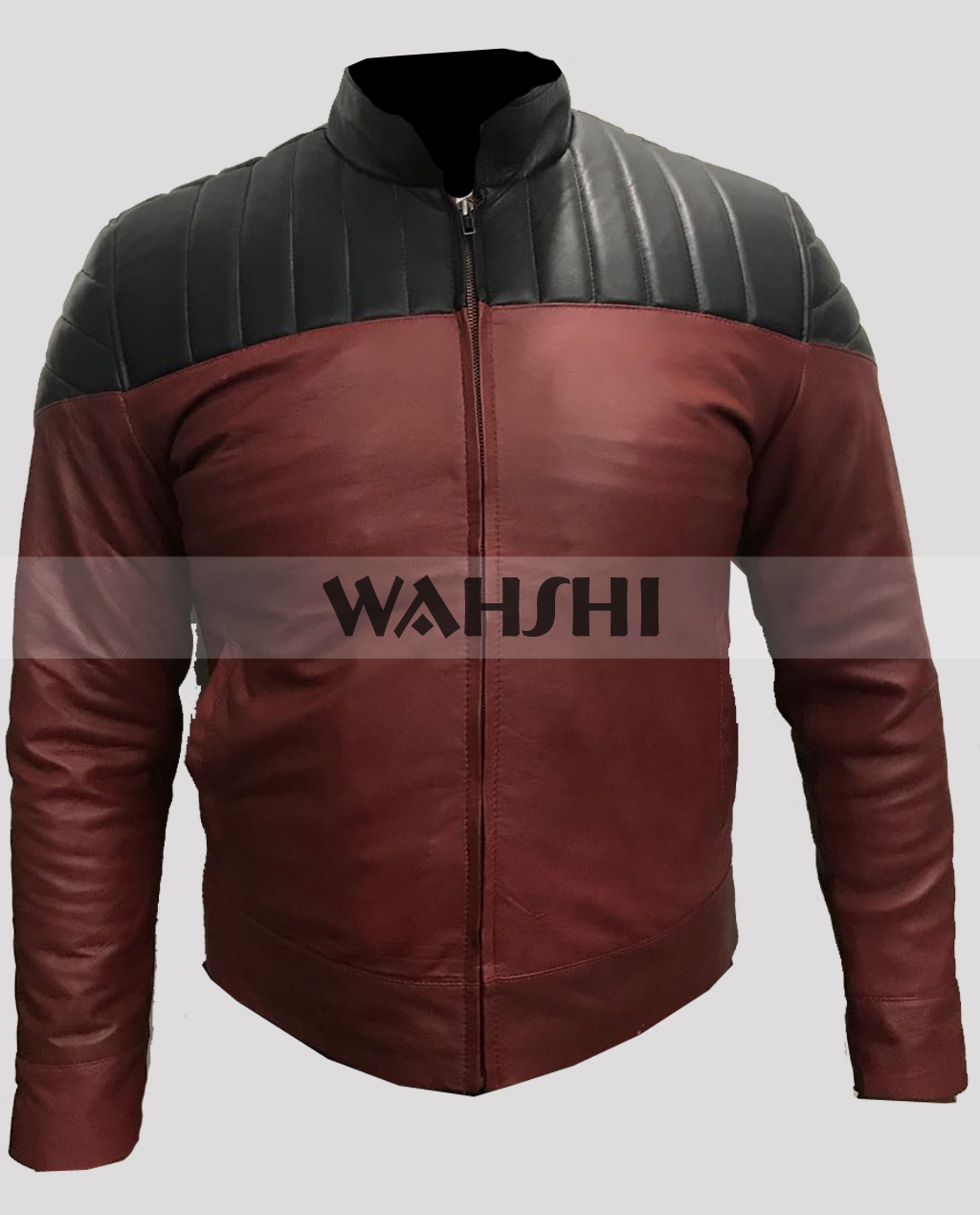 star-trek-captain-picard-jacket