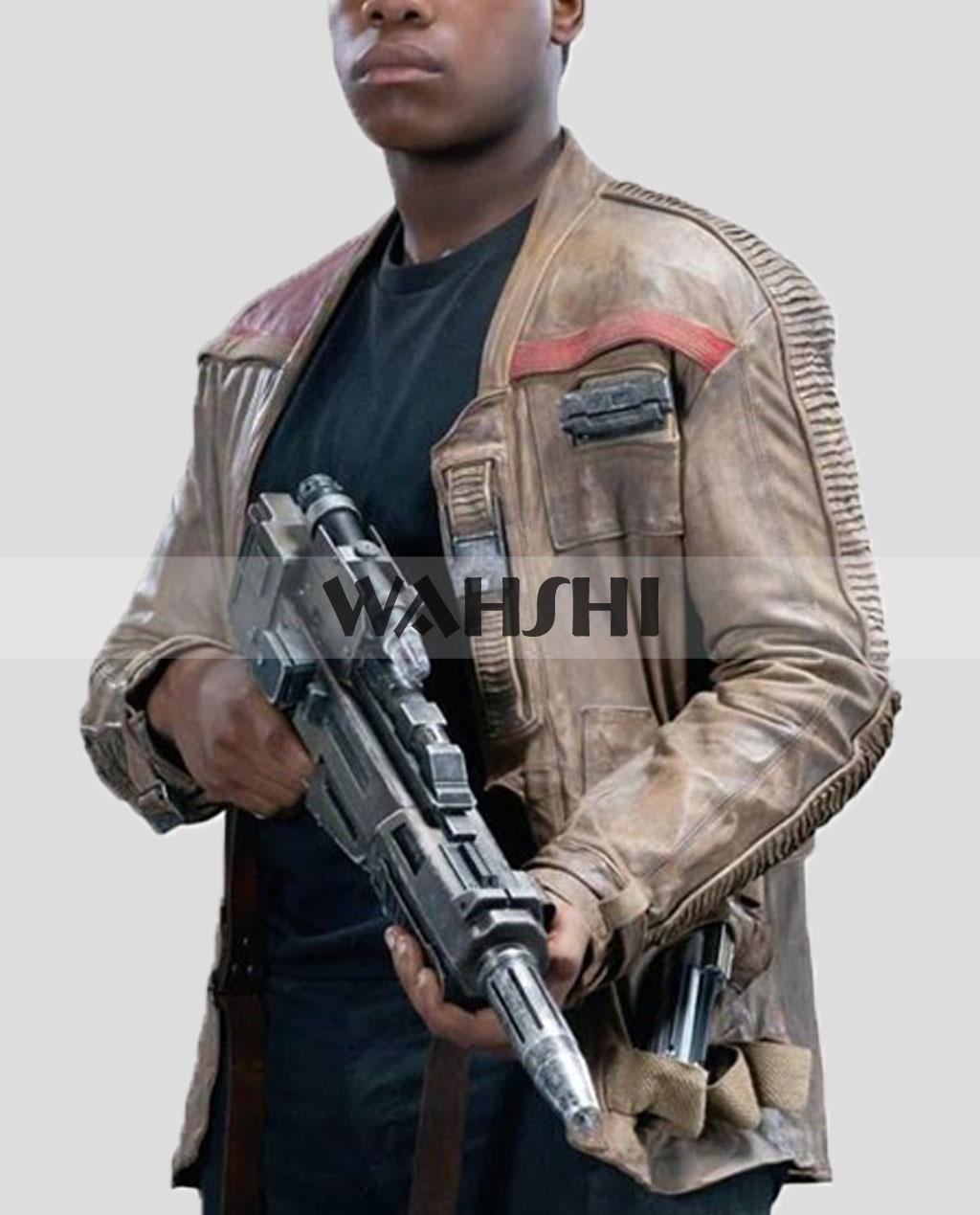 finn-star-wars-jacket