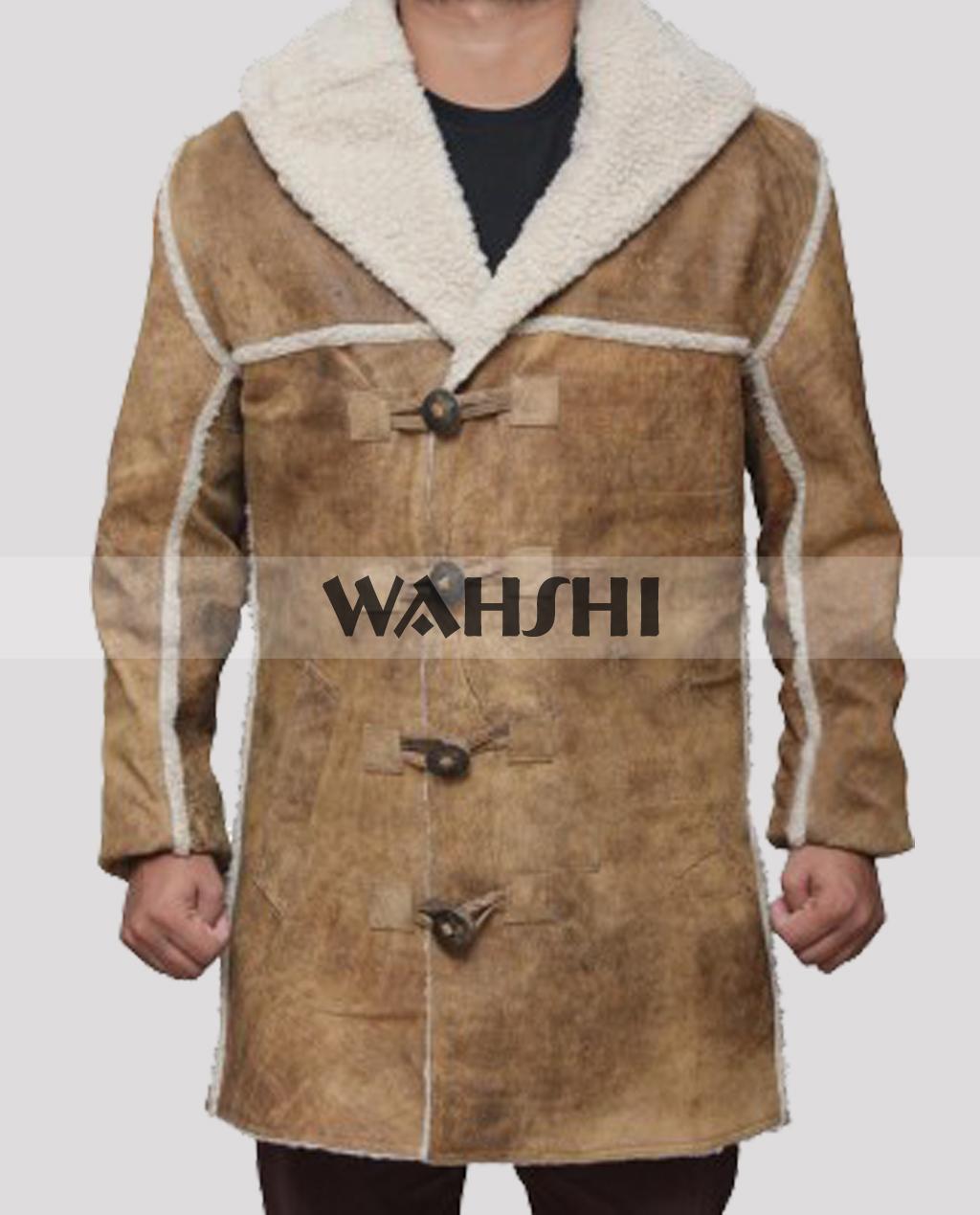 hell-on-wheels-cullen-bahannon-coat
