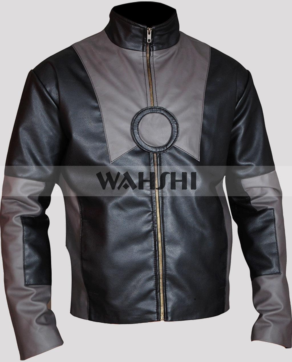 iron-man-2-tony-stark-costume