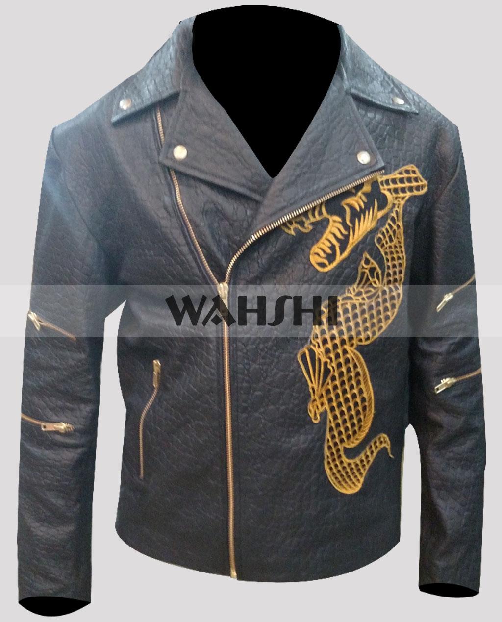 killer-croc-suicide-squad-waylon-jones-jacket