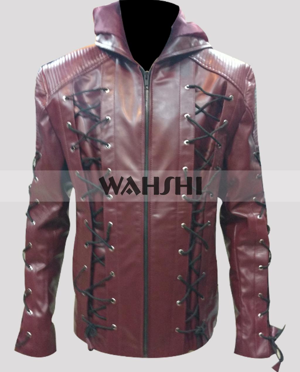 roy-harper-colton-haynes-jacket