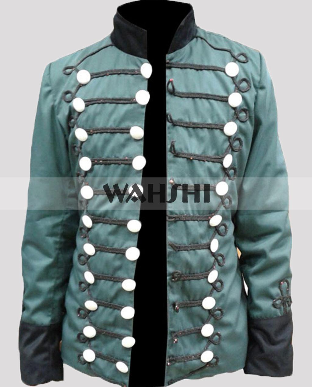 sean-bean-95th-military-jacket