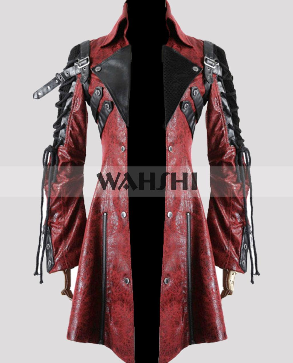 steampunk-poison-goth-coat