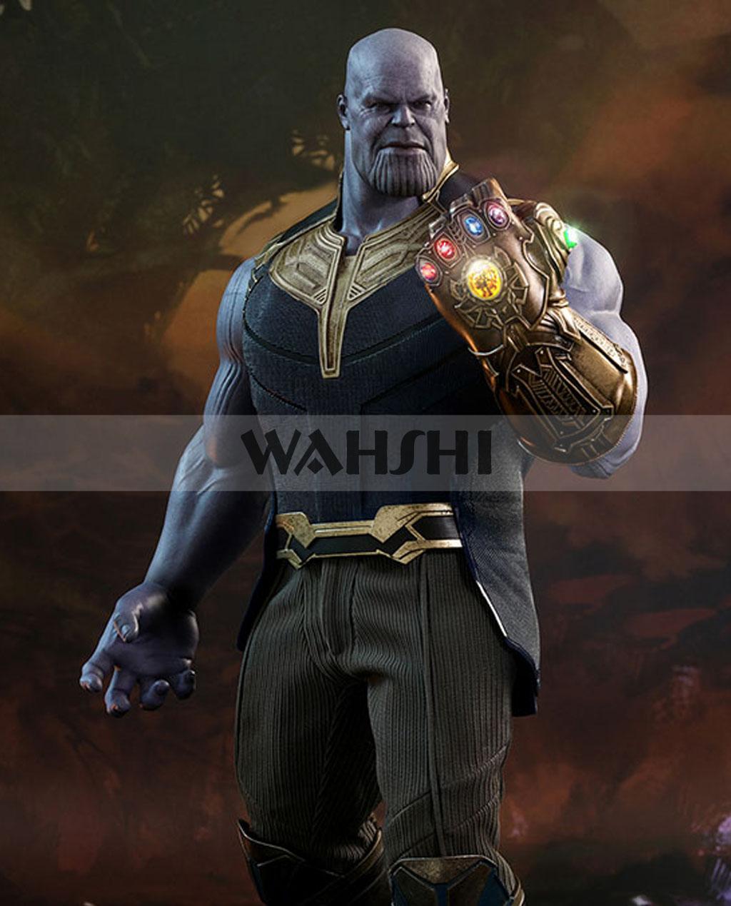 thanos-avengers-infinity-war-vest