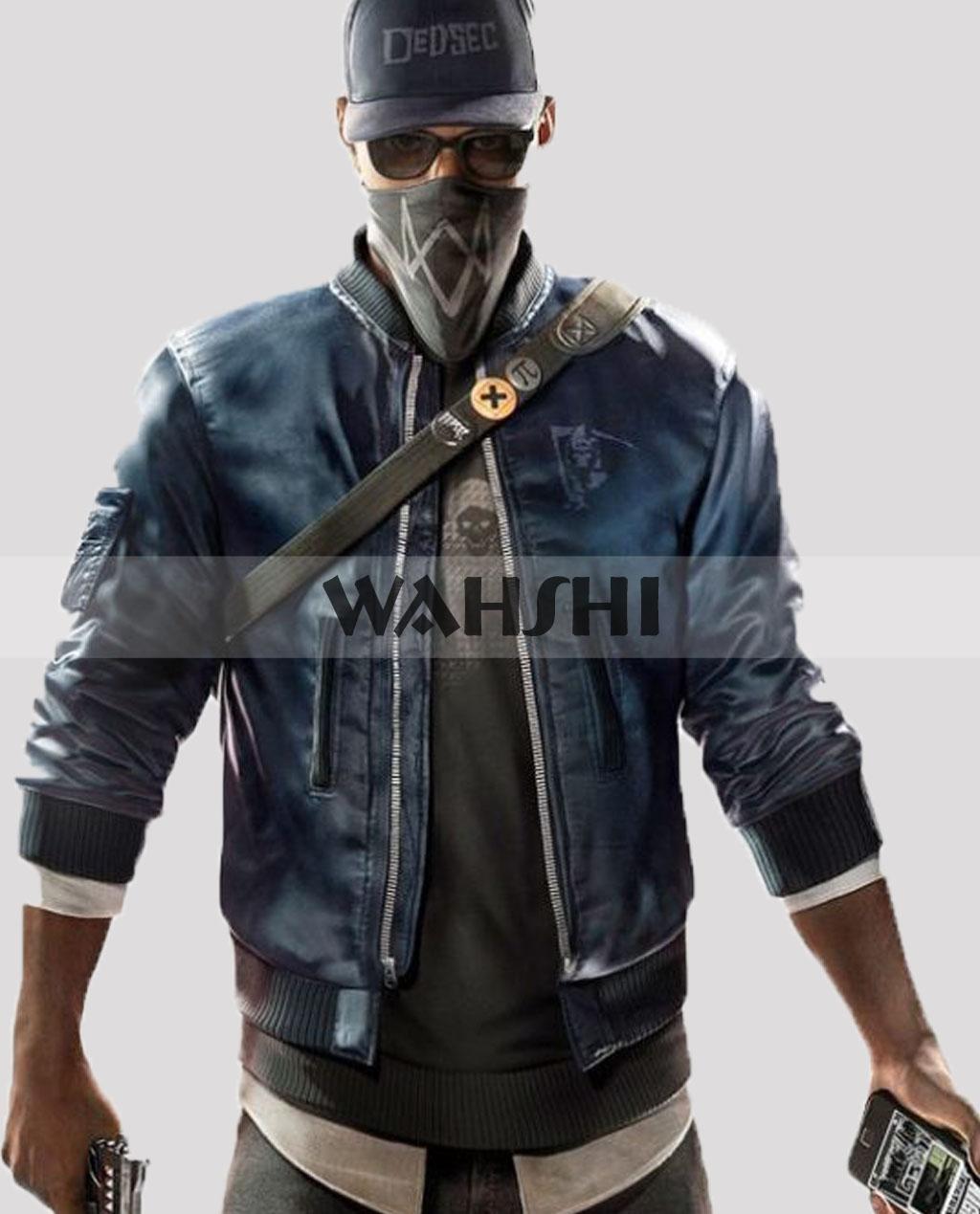 watch-dog-2-blue-jacket