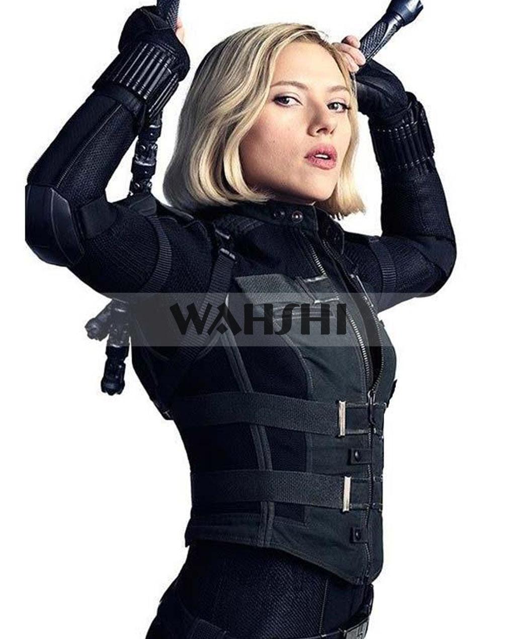 avengers-infinity-war-scarlett-johnson-jacket