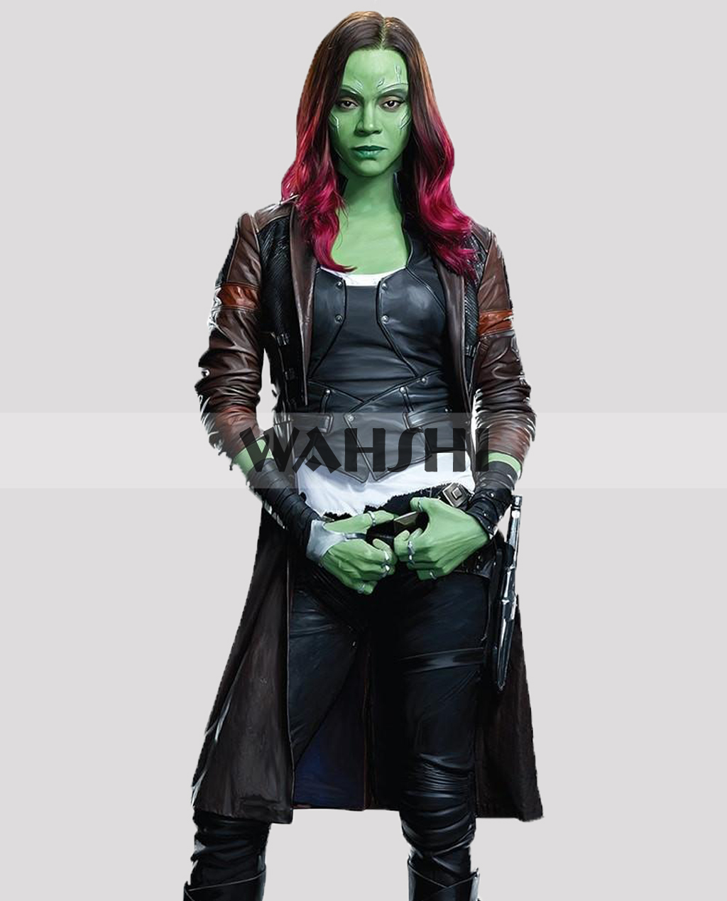 gamora-guardian-of-the-galaxy-coat
