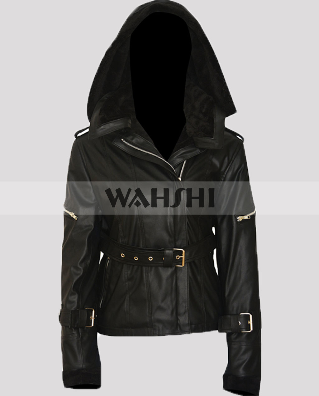 once-upon-a-time-emma-swan-black-costume