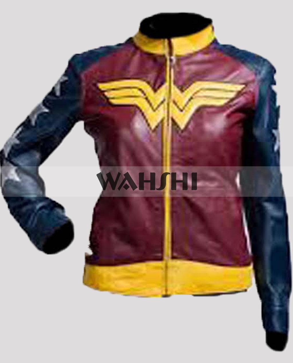 wonder-women-adrianne-palicki-jacket